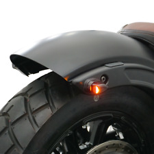 IOMP LED Blinker 3in1 D16 Fender-Struts für Indian Scout Bobber / Bobber Twenty