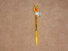 New, Five Nights At Freddy'S Funko Pen Topper, Chica
