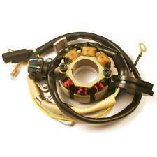 Stator d'allumage Elecrosport Honda Xl350r/500R/600Rxl350r/500R/600R