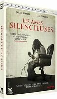 DVD Les Ames Silenciosas con Jared Harris, Sam Claflin (Nuevo Caja)