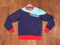 Puma Faas Core Shirt Sweatshirt Gr M
