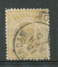 Nederland   17 C gebruikt