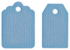 QUICKUTZ   TAGS  DIE RS-0626