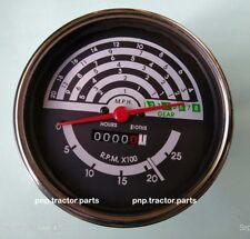 Tachometer Gauge John Deere 2020 1520 830 2440 2040 820 2030 2240 2640 1020