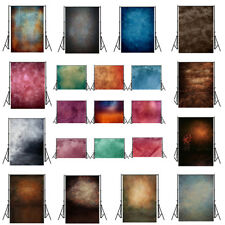 Tie Dye Retro Photography Backdrop Studio Background Photo Prop Home Decor Vinyl