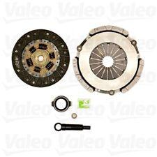 Clutch Kit-OE Replacement Kit Valeo 52252009