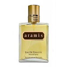 Classic-Parfums für Herren