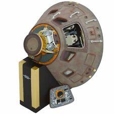 NASA Apollo 11 Command Module Space Capsule Space Exploration Model Craft
