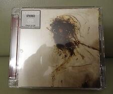 Peter Gabriel - Passion -  SACD - Super Audio CD