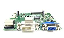 "Genuine HDMI VGA VDO Board E157925 790EQ1300A00E00 Part DELL 27"" Monitor E2715HF"
