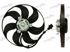 Ventilateur, refroidissement du moteur VW LUPO-NEW-BEETLE-POLO - SEAT IBIZA 97>