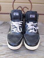 Converse All Star Quantum Mid Basketball Shoes Men's 9