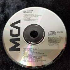 Audio CD - KELLY ROWLAND Destinys Child Stole SINGLE Like New (LN) WORLDWIDE CP