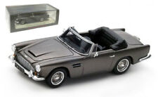 1/43 Spark Model S2426 Aston Martin Db4 Convertible 1962