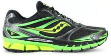 Saucony Sneakers for Men
