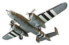 CORGI B-25 Mitchell II~No226 Squadron, Hartford Bridge~Hampshire 1944~AA35311