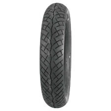 NEUMATICOS BATTLAX BT45 110/70 -16 52S BRIDGESTONE