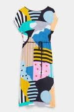 gorman Wrap Dresses