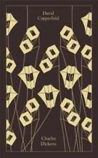 David Copperfield by Charles Dickens 9780141394640 (hardback 2014)
