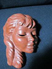 Goebel-Porzellan mit Frauen-Motiv aus