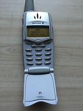 Ericsson T39m Icecap Blue - (Unlocked) Cellular Phone *VINTAGE* *COLLECTIBLE*