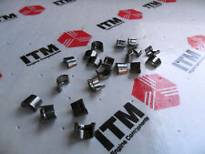 Valve Keeper Or Lock  ITM Engine Components  051-141