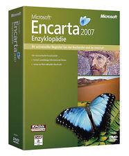 Microsoft Bildung, Sprachen und Wissen Software