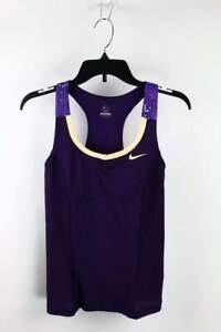 Women Nike Sport Tank Top