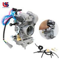 Carburetor Carb for HONDA CRF 250R CRF 250X 2004-2013 New Carb