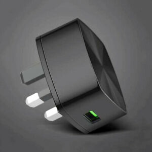Hoco C26 USB charger