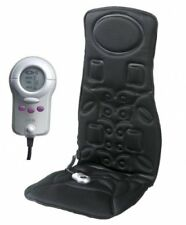 Aeg respaldo masajeador mm 5568