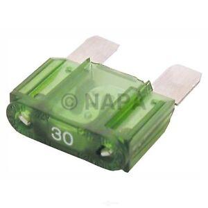 Battery Fuse-4WD NAPA/BALKAMP-BK 7821078