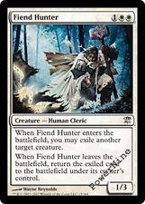 4 FOIL Fiend Hunter - White Innistrad Mtg Magic Uncommon 4x x4