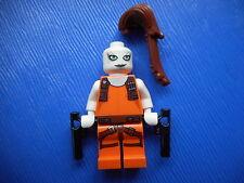 Lego Star Wars Figur - Aurra Sing - 7930         (202)
