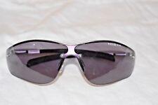 Genuine Bolle Sport Sunglasses; Medium/Large