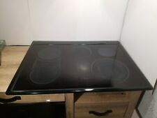 *1 Day Shipped* Excellent condition!Frigidaire Range Cook Top Part # 318154725