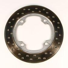 HONDA CBR CBR600 CBR600RR PC37 - Bremsscheibe hinten Stärke: 4,85mm