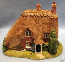 "LILLIPUT LANE ""DUCKDOWN COTTAGE"" RETIRED 1997"