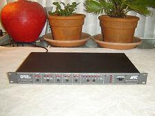 ART DR2A, Digital Reverberation System, Vintage Rack