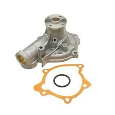 NEW Eagle 2000 GTX Summit Mitsubishi Eclipse Expo Galant Water Pump NPW MD972050