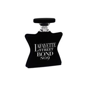 Bond No. 9 Lafayette Street Eau De Parfum 3.4oz (100ml)