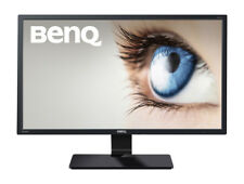 BenQ Gc2870h 28zoll Full HD VA Glanz schwarz