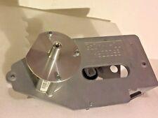 DS 5500 PANCAKE MOTOR BRACKET (No.25)