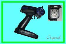 Ricambi e accessori di carrozzeria e interni per auto e moto d'acqua radiocomandati