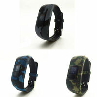 NEW Replacement Band for GARMIN VIVOFIT JR 2 JUNIOR Fitness Wristband Tracker AU