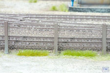 GM136 Gaugemaster OO Scale Grass Tufts Spring 36