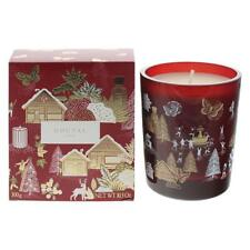 Annick Goutal Une Foret D'Or Perfumed Candle 300g Christmas Limited Edition