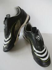 36 2//3 adidas Kinder Fußballschuhe Ace 16.1 Primeknit J FG BB0782 Gr