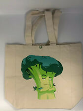 Shoppping Bag Recycle Handbag Eco-friendly Bag Shopping Tote Canvas Cotton Bags