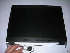 """écran LCD 15,4"""" + Plastique pour Acer Aspire 1520 R1244"""
